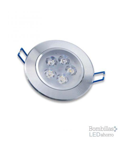 Foco Techo LED 5W
