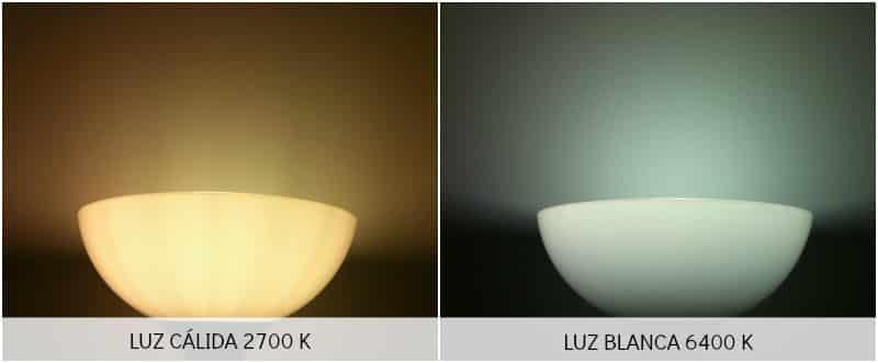 consejos para comprar bombillas led bombillas led ahorro