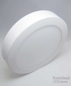 downlight-LED-20W-redondo