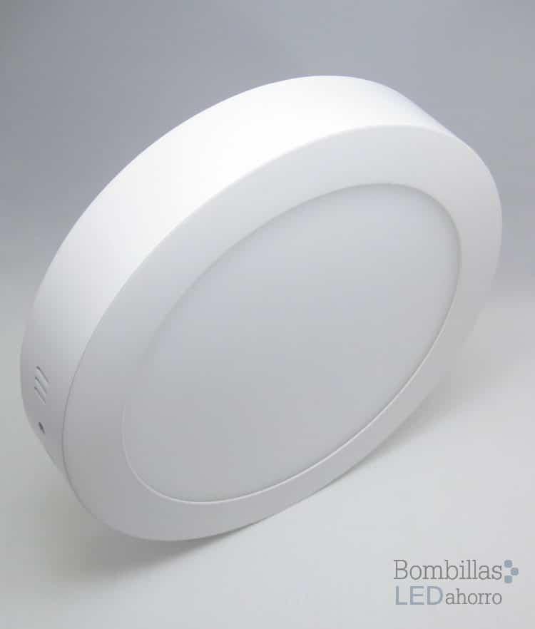 downlight-LED-20W-redondo