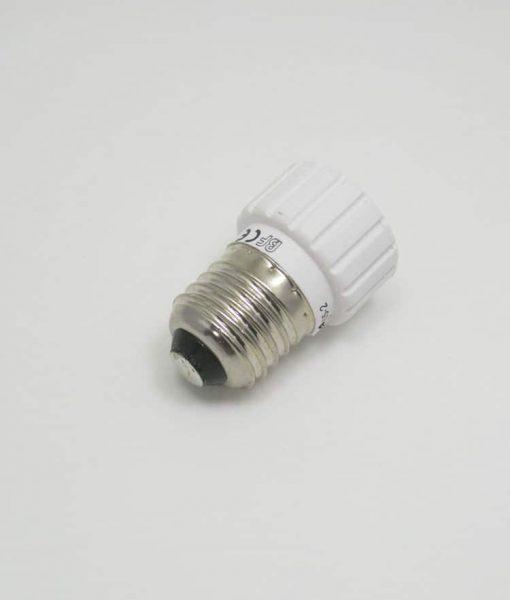 adaptador-E27--GU10