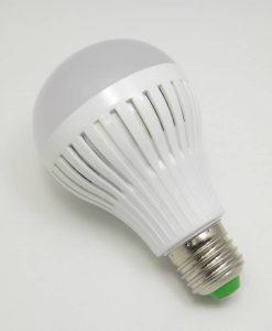 Bombillas LED estándar