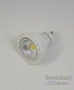 Dicroica-LED-regulable-GU10