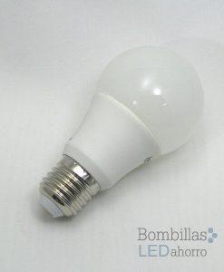 Lámpara-LED-estándar-regula