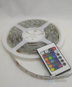 Tira-de-LED-RGB-5-metros