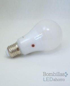 bombilla-led-sensor-crepuscular