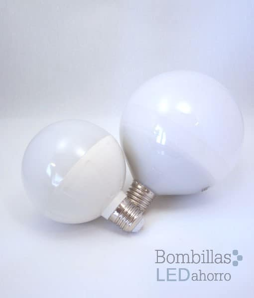 bombillas-globo-led
